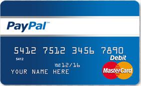 PayPal-Prepaid-MasterCard-Image