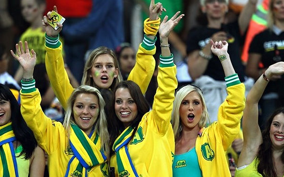 Photos-of-hot-female-fans-in-World-Cup-2018-1