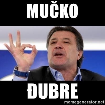 muko-ubre