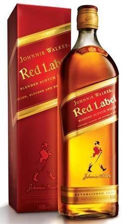 johnnie-walker-scotch-red-label