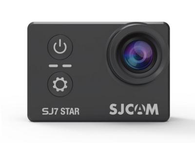 sjcam-7
