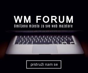 wmforum300x250